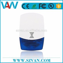 New arrival alarm accessoires Good quality with best price