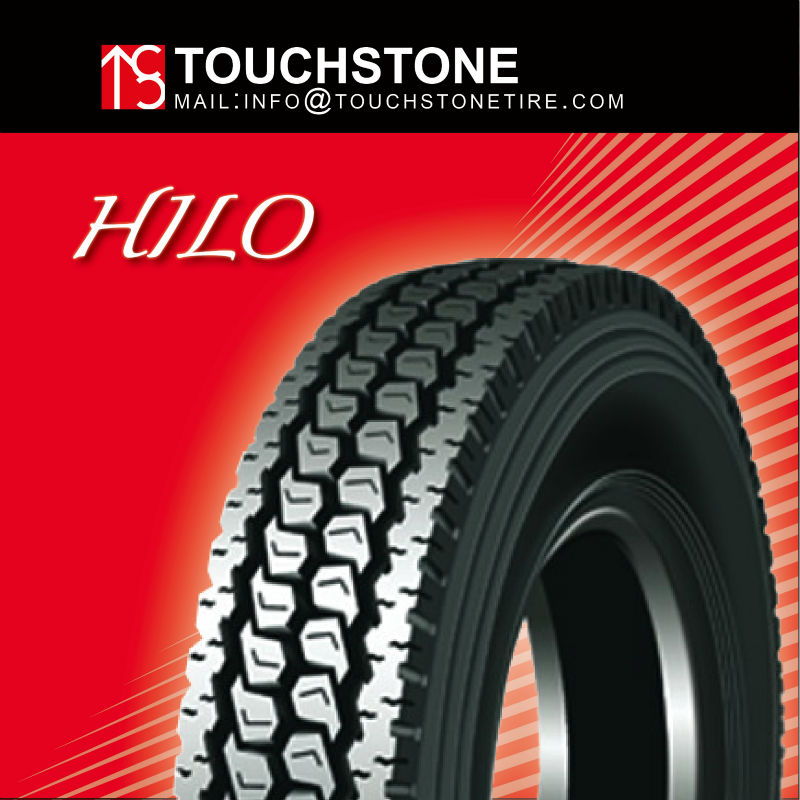 2013 Hot sale truck tires double star 11R22.5