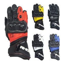 Top sale to you for leather motorcycle gloves