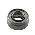 RT-B005CTA Dental Handpiece Bearing-Dental Spare Parts-Rito Dental Quality Products