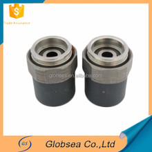 dalian common rail Pressure limited valve