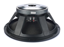 "high power 6'' voice coil 21'' professional speaker subwoofers wholesale 21"" subwoofer"