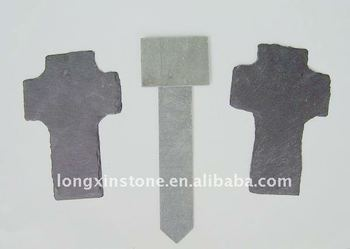 Garden Decoration Stone Appliance Boards
