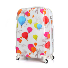 protective cover travelling luggages
