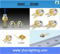 635nm 10mw LD laser diodes