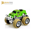 Chinese toy manufacturers store friction car toy