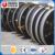Wholesale Alibaba Aluminum Great Wall Sausage Clips