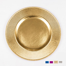 Elegant Catering Dinner Plates Cheap Under Plates