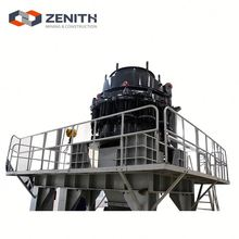 good selling low investment new small cone crusher for sale for sale