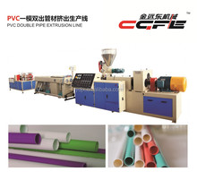 PVC Pipe Production Line With Cheap price