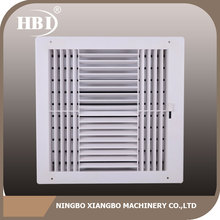 Plastic Air Conditioner Grille