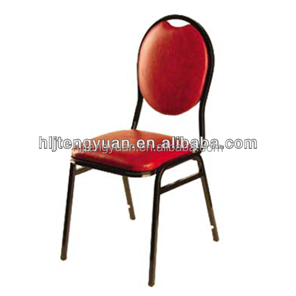 Restaurant chairs for sale used buy