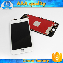 Mobile touch screen For iphone 6s lcd, new touch screen replacement for iphone 6s lcd pantalla assembly