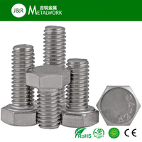 SS304 SS316 A2 A4 Stainless Steel
