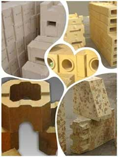 Silica Refractory Brick Applications.jpg