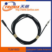 crc9 antenna extension cable