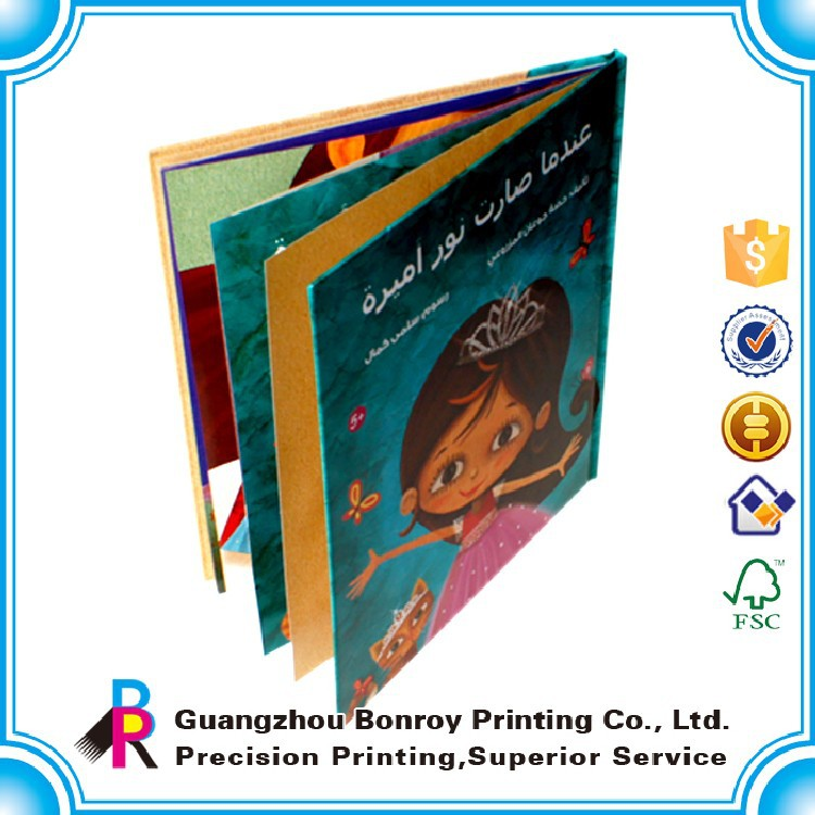 Factory in Guangzhou top quality used books wholesale