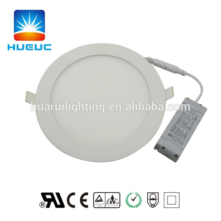 design solutions international light led ceiling light 60cmx60cm led panel light with factory price