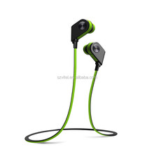 New headphone market bluetooth headphone with best sounds quality high end