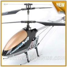 3.5CH Alloy Helicopter M1