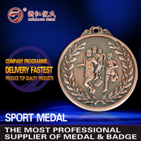 old sport medal,custom olympic medal,knowledge medals