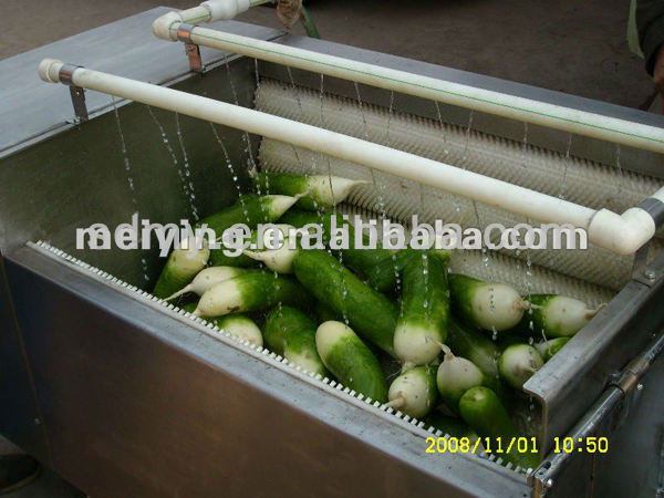 roots vegetables washer home appliance fruit and vegetable washer fruit and vegetable brush washer