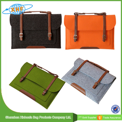 2016 New Series Notebook Computer Sleeve Laptop Bag