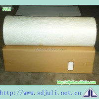 frp material glass fiber ,fiberglass mat for manufacturing frp products