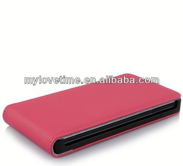 mobile phone wallet case for google e960