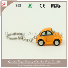 Promotional Gifts Cheap Custom Logo Print Cutomized Key Chain