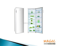 MSL398 UPRIGHT FRIDGE