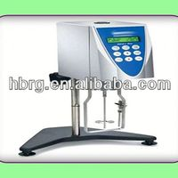Viscometer Calibration