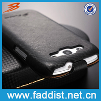 Bling Flip Case for Samsung Galaxy s3 2013 New Products