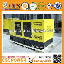 80kw yangdong diesel engineysd490q for sale