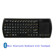 Gadget 2013 Bluetooth Ipad Keyboard