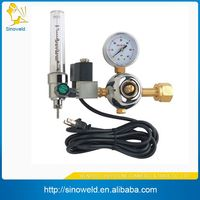 lpg gas regulator price