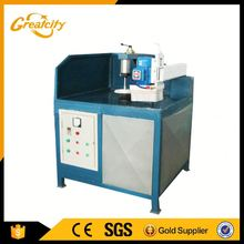 Low Price High Quality Shape Glass Edging Machine, Glass Shape Edger, Glass Profiling Grinding Machine