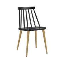 China manufacturer cheap plastic chairs dubai