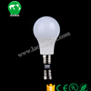 Factory Directly Provide Top Quality Led