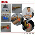 cold laser home use Pain management therapy device veterinary laser