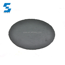 Fashion unique high quality slate natural stone