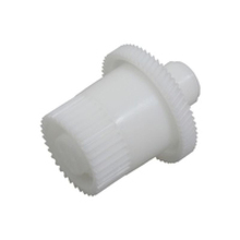 JC66-00807A Printer Plastic Fuser Drive Gear for Samsung 4521 1610