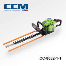 22.5CC 0.65KW GAS HEDGE TRIMMER,LONG REACH HEDGE TRIMMER/HEDGE TRIMMER IN TOOLS