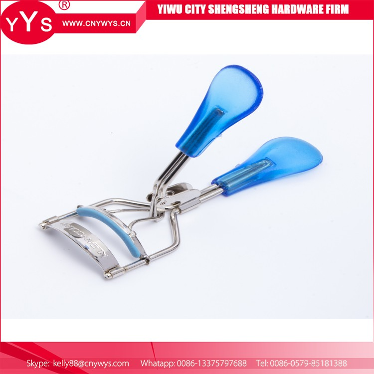 Customization Available High Quality stainless steel tweezers private label eyelash device