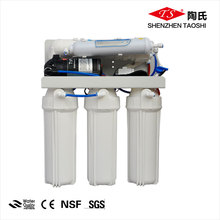 High Quality Pure Drinking Water Filtration Purifier