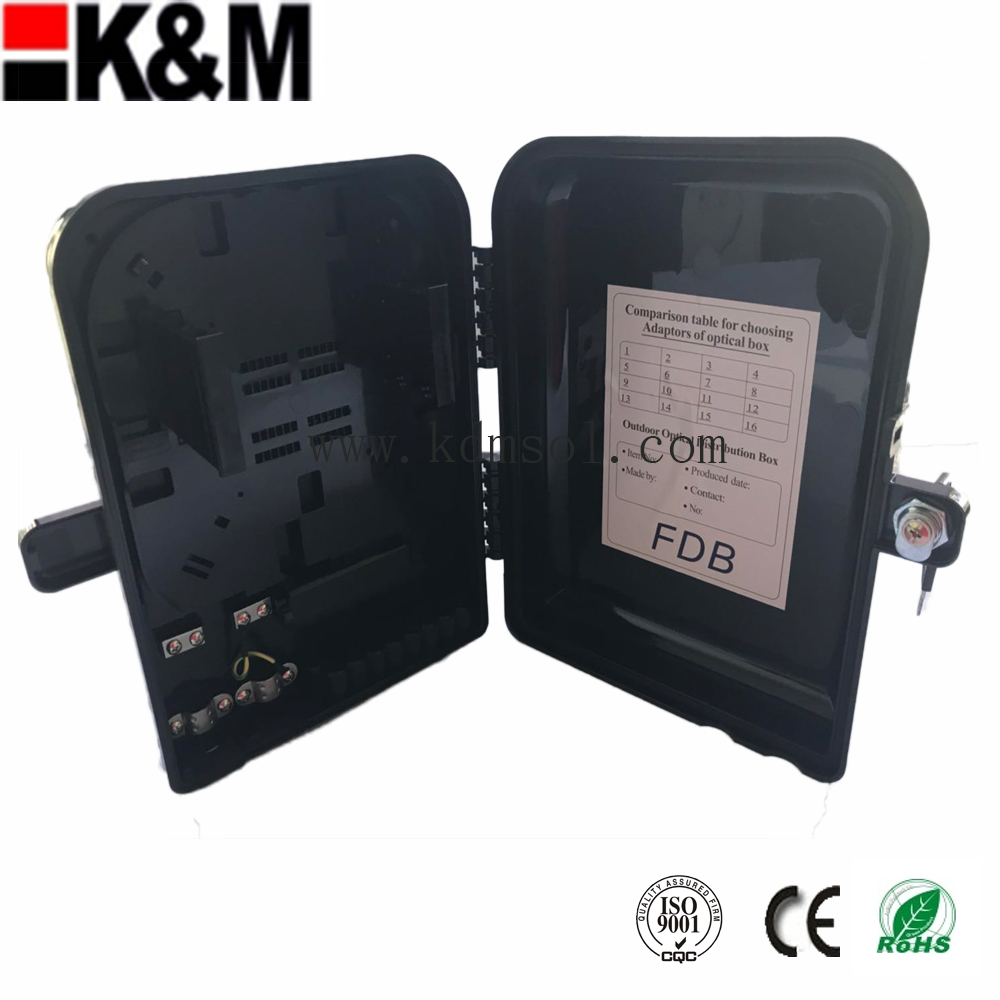 Outdoor Fiber Optic Plastic Electrical Metal Enclosure Distribution Structured Wiring Box Ip65 Buy Ip65plastic