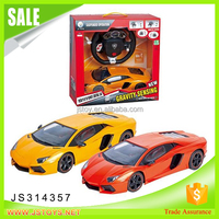 High quality rc car 1/10 for wholesale