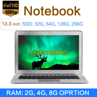 laptop prices in usa notebook used computers laptop sale