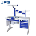 Dental Workstation (double)