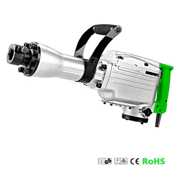 Best 1500W 45J Electric demolition Hammer